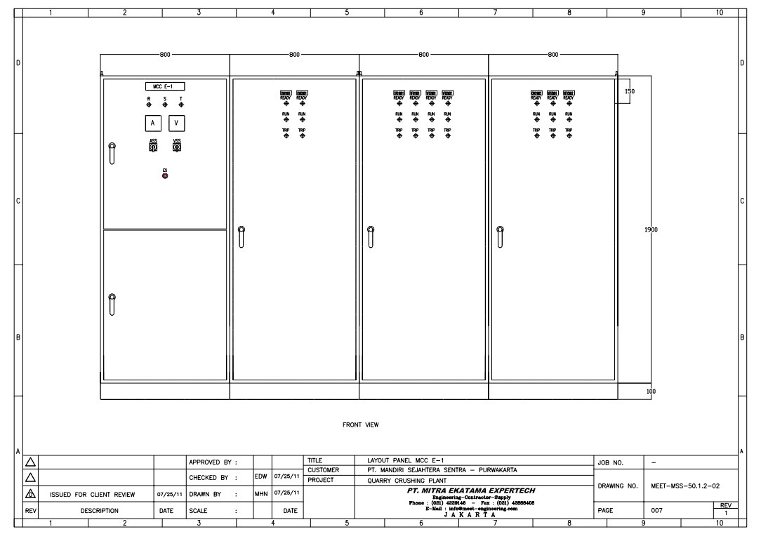 Delighted mcc panel drawing pdf pictures inspiration electrical mcc panel wiring diagram pdf wiring diagram and schematics asfbconference2016 Gallery
